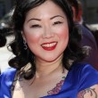 Margaret Cho   — Stock Photo #14021644