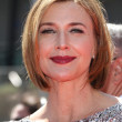 Brenda Strong - Stock Photo