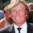 Nigel Lythgoe - Stock Photo