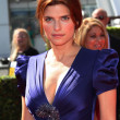 Lake Bell - Stock Photo