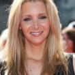 Lisa Kudrow - Stock Photo