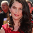 Julia Ormond - Stock Photo