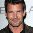 Mark Deklin - Stock Photo