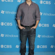 Brandon Routh — Foto de stock #14022172
