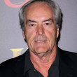 Powers Boothe — Stock Photo #14022705