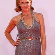 Connie Britton - Stock Photo