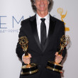 Stock Photo: Jay Roach