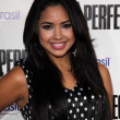 Stock Photo: Jasmine Villegas