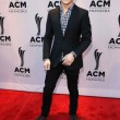 Stockfoto: Hunter Hayes