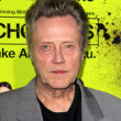 Christopher Walken — Stock Photo #14024175