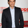 Harry Shum Jr. — Stock Photo #14024340