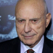 Stock Photo: Alan Arkin