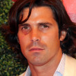 Nacho Figueras — Stock Photo