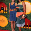 Stock Photo: DaniRamirez, Garcelle Beauvais