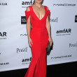 Kate Hudson at amfARs Inspiration Gala Los Angeles, Milk Studios, Los Angeles, CA 10-11-12 — Stok fotoğraf