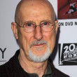 James Cromwell at the Premiere Screening of FXs American Horror Story Asylum, Paramount Theater, Hollywood, CA 10-13-12 — Stock Photo