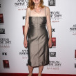 Stock Photo: Frances Conroy at Premiere Screening of FXs AmericHorror Story Asylum, Paramount Theater, Hollywood, C10-13-12