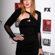 Stock Photo: Rumer Willis at Premiere Screening of FXs AmericHorror Story Asylum, Paramount Theater, Hollywood, C10-13-12