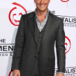 Owain Yeomat CBS Celebration of 100 Episodes Of Mentalist, Edison, Los Angeles, C10-13-12 — Stock Photo #14025316