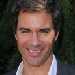 Stock Photo: Eric McCormack at Rape Treatment Center Fundraiser hosted by ViolDavis and honoring NormLear, Greenacres, Neberly Hills, C10-14-12