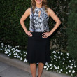 KaDee Strickland at the Rape Treatment Center Fundraiser hosted by Viola Davis and honoring Norman Lear, Greenacres, Neberly Hills, CA 10-14-12 - Stock Photo