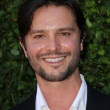 Stock Photo: Jason Behr at Rape Treatment Center Fundraiser hosted by ViolDavis and honoring NormLear, Greenacres, Neberly Hills, C10-14-12