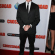 ������, ������: Philip Bulcock at the Red Carpet Premiere for Crossroad Alex Theater Glendale CA 10 14 12