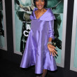 Stock Photo: Cicely Tyson at Alex Cross Los Angeles Premiere, Arclight, Hollywood, C10-15-12
