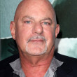 Rob Cohen at Alex Cross Los Angeles Premiere, Arclight, Hollywood, C10-15-12 — Stock Photo #14025539