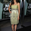 Stock Photo: Charlene Amoiat Alex Cross Los Angeles Premiere, Arclight, Hollywood, C10-15-12