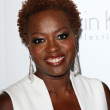 Stock Photo: ViolDavis at Elle Magazine 17th Annual Women in Hollywood, Four Seasons, Los Angeles, C10-15-12