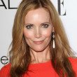 Stock Photo: Leslie Mann at Elle Magazine 17th Annual Women in Hollywood, Four Seasons, Los Angeles, C10-15-12