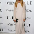 Stock Photo: Rachel Zoe at Elle Magazine 17th Annual Women in Hollywood, Four Seasons, Los Angeles, C10-15-12