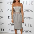 Stock Photo: Sarah JessicParker at Elle Magazine 17th Annual Women in Hollywood, Four Seasons, Los Angeles, C10-15-12