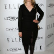 Stock Photo: Julie Delpy at Elle Magazine 17th Annual Women in Hollywood, Four Seasons, Los Angeles, C10-15-12