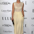 Stock Photo: Julianne Hough at Elle Magazine 17th Annual Women in Hollywood, Four Seasons, Los Angeles, C10-15-12
