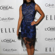 Stock Photo: NinDobrev at Elle Magazine 17th Annual Women in Hollywood, Four Seasons, Los Angeles, C10-15-12