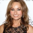 Stock Photo: GiadDe Laurentiis at Elle Magazine 17th Annual Women in Hollywood, Four Seasons, Los Angeles, C10-15-12