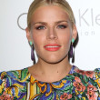 Stock Photo: Busy Philipps at Elle Magazine 17th Annual Women in Hollywood, Four Seasons, Los Angeles, C10-15-12