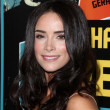 Abigail Spencer  at the Chasing Mavericks Los Angeles Premiere, Pacific Theaters, Los Angeles, CA 10-18-12 - Stock Photo