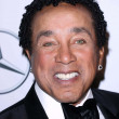 Stock Photo: Smokey Robinson at 26th Anniversary Carousel Of Hope Ball, Beverly Hilton, Beverly Hills, C10-20-12