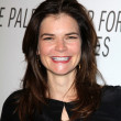 Stock Photo: Betsy Brandt at Paley Center Annual Los Angeles Benefit, Lot, West Hollywood, C10-22-12