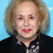 Stock Photo: Doris Roberts at Flight Los Angeles Premiere, CineramDome, Hollywood, C10-23-12