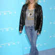 Sylvia Jeffries  at the Flight Los Angeles Premiere, Cinerama Dome, Hollywood, CA 10-23-12 - Stock Photo