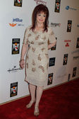 Naomi Judd at the American Humane Association Hero Dog Awards, Beverly Hilton, Beverly Hills, CA 10-06-12 — Stock Photo
