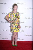 Francesca Eastwood at the Tacori City Lights Jewelry Collection Launch, The Lot, West Hollywood, CA 10-09-12 — Stock Photo