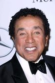 Smokey Robinson at the 26th Anniversary Carousel Of Hope Ball, Beverly Hilton, Beverly Hills, CA 10-20-12 — Stock Photo