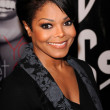 Janet Jackson Book Signing — Stock Photo #14086028