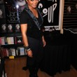 Janet Jackson Book Signing — Stock Photo #14086038