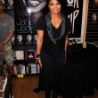 Janet Jackson Book Signing — Stock Photo #14086043